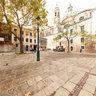 Venezia, Campo S.Agnese