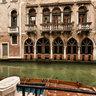 Venezia, Fondamenta San Felice