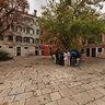 Venezia, Campiello del Piovan