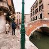Venezia, Santa Maria Dei Miracoli