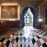 Venezia, Scuola Grande San Giovanni
