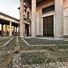 Novara, Duomo