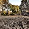 Novara, Parco dei Bambini