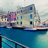 Venezia, Castello