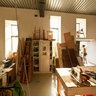Bricheco - laboratorio di falegnameria