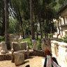 Museo Storico, Antalya