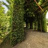 Sanssouci - Sicilian Garden