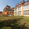 Kangra Bir Tibetan Temple 2