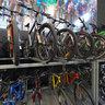 Sport Expert Bike Store