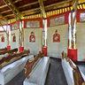La Ermita de San Gabriel Arcangel - Pereira