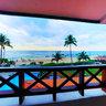 Hikkaduwa Beach @ Sri Lanka