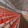 Minsk-Arena Velo