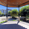 Parque Alameda de Redondela