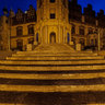Castle Schwerin Germany 2