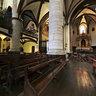 Iglesia de San Pedro Apostol en Vitoria-Gasteis