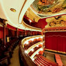 TeatroMunicipaEnriqueBuenaventuraPalco_Cali Colombia