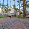 Plaza De Caicedo