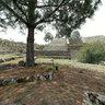 Zona Arqueológica de CANTONA Puebla, México.