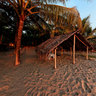 Kadappuram Resort Beach By Whitead