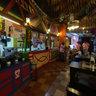Global Tadka Restaurant