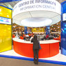 Colombia Travel Mart 2014