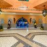 Aladdin Hall - Alf Leila wa Leila Sharm Elsheikh