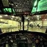 Kaman SH-2F 'Seasprite' Cockpit