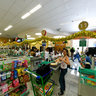 Prezunic Supermarket