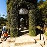Jardimbotanico2