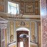 Cattedrale Rossano Cs