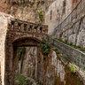 Porta dell'acqua, Rossano ( ITALY )