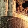 San Marco Rossano (Italy)