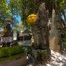 Air Sanih Natural Pool Temple
