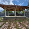 Pura Segara Banyualit, North Bali, Indonesia