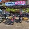 Carrefour Singaraja aka Hardy's Mall
