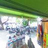 Lovina Beach Shop