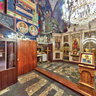 Manastir Sv. Arhangela Gavrila