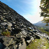 Dinorwic slate quarry