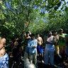 Beh Ha Cenote