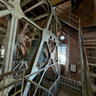 Die Glocken von St.Petri in Hamburg