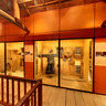 Vietnam Museum Of Ethnology 1