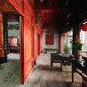 Quan Thanh Temple 2