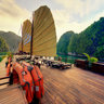 Halong Bay 3