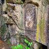 Thay Pagoda 2