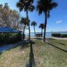 Sarasota Island Park