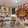 Cabo San Jose Artist Shop