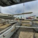 Kenmore Air Harbor, de Havilland Beaver 'Mathilda', Kenmore, WA