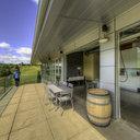 Vineyard Views, Winderlea Vineyard and Winery, Dundee, OR