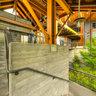 Alpine Garden, REI Flagship Store, Seattle, WA