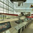 Lockheed Electra 10-E, Winged Enigma, Museum of Flight, Seattle, WA